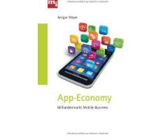 Auch Banken und Sparkassen bieten ihren Kunden Apps, oft ohne strategisches Konzept dahinter