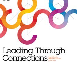 Führung und Leadership in Zeiten von digitalem, mobilem und sozialem Wandel