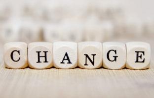 Veränderungsmanagement ist Voraussetzung für Innovationen