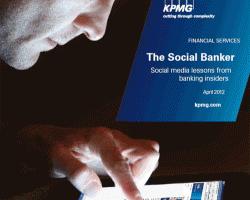 Was Banken und Sparkassen über Chancen und Herausforderungen von Social Media wissen sollten