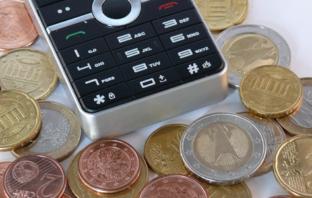 Alternative Mobile Banking