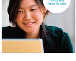 Wie die digitale Welt das Kaufverhalten von Kunden beeinflusst