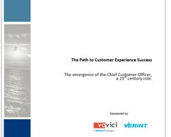 Customer Experience ist ein aktuelles Thema, gerade im Hinblick auf Multikanalmanagement auch für Banken und Sparkassen