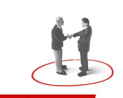 Unzufriedenheit und Wechselbereitschaft von Bankkunden sowie Ursachen, Handlungsbedarf und Lösungsansätze