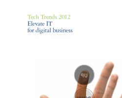 Chancen und Risiken neuer technischer Trends wie Social Business, Gamification, Mobile oder Big Data