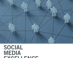 Studie über Bedeutung und Nutzen von sozialen Medien, nicht nur für Bank und Sparkasse