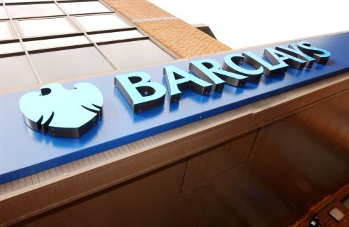 Barclays Bank bieten Kunden kostenlosen Internetzugang in den Filialen