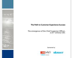 Mehr Erfolg durch Customer Experience