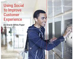 Wie Soziale Medien für mehr Kundenservice und Kundenorientierung genutzt werden können