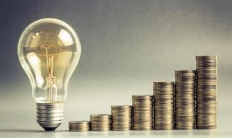 Erfolg im Kundengeschäft der Banken und Sparkasse