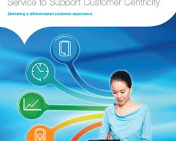Optimierung des Multikanalvertriebs für mehr Kundenorientierung bei Banken und Sparkassen