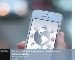 Die Auswirkungen von Mobile Payment auf Banken und Sparkassen