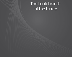 Branch of the future