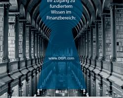 Der demografische Wandel in Deutschland als Herausforderung für die Real- und Finanzwirtschaft