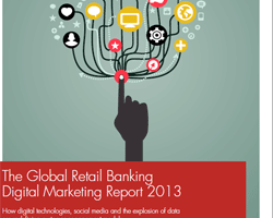 Digitales Marketing und die Beziehung von Banken und Sparkassen zu ihren Kunden