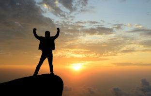 Motivation und Erfolg