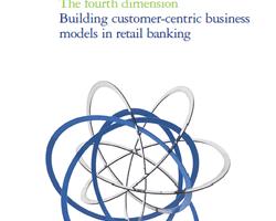 Modelle für mehr Kundenorientierung im Retail Banking