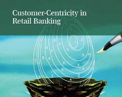 Kundenorientierung im Retail Banking