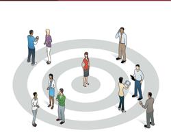 Customer Experience muss im Mittelpunkt des Marketing stehen