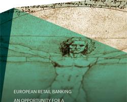 Eine Standortbestimmung über das europäische Retail Banking