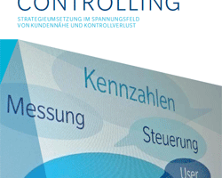Strategie und Umsetzung von Social Media Controlling