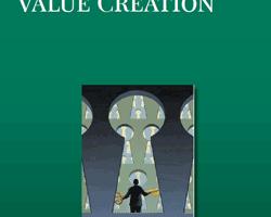 2013 Consumer Value Creators Report zeigt neue Wege zu mehr Wertschöpfung