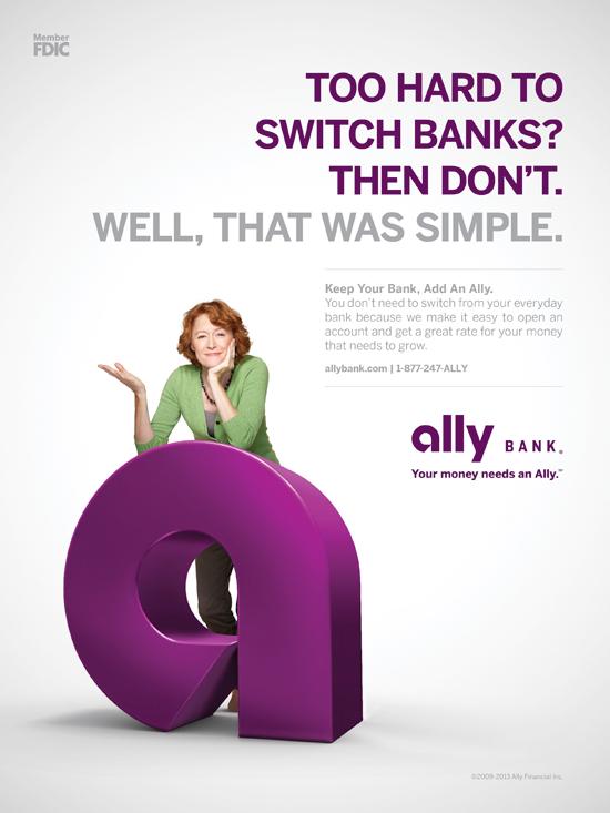 Über den Nutzen einer Direktbank als zweite Bankverbindung