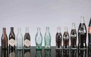Coca Cola ist bekannt für kreative ideenreiche Marketingaktionen