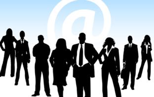 Führung und Kommunikation sind wichtige Eckpfeiler für den Erfolg, auch in der Finanzdienstleistung