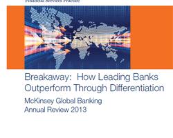 Wie Banken durch Differenzierung erfolgreich werden