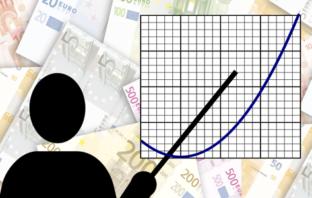 Wege zu mehr Wachstum und Ertrag für Banken und Sparkassen