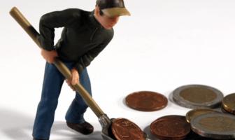 Zur Zukunft der Arbeit in der Finanzdienstleistungsbranche
