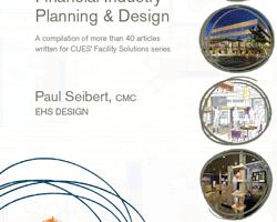 Gestaltung, Planung und Design von Filialen für Banken und Sparkassen
