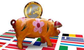 Zinsen beim Tagesgeld und die Sicherheitsbedürfnisse der Sparer