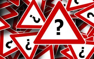 77 Fragen zur richtigen Strategie an das Management von Banken und Sparkassen