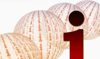 Liste der weltweit innovativsten Banken und Finanzdienstleistungsunternehmen in 2014