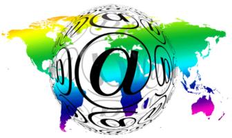 15 Thesen des Pew Instituts zur digitalen Zukunft und der weiteren Entwicklung des Internets