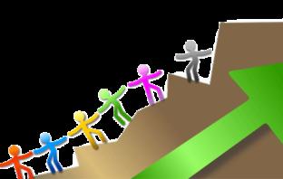 Führung und Leadership sind wichtige Themen für Banken und Sparkassen