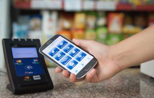 Das Startup cashcloud bietet eine innovative Lösung für das mobile Bezahlen