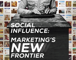 Nutzergenerierte Inhalte werden immer wichtiger für das Marketing