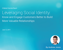 Mehr Kundennähe durch den Einsatz sozialer Medien auch für Finanzdienstleister
