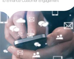 Nutzung und Nutzen sozialer Medien durch Banken und Sparkassen