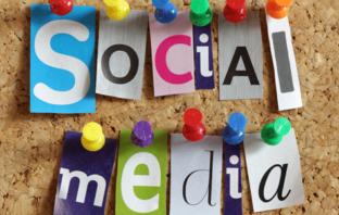 Mehr Kundennähe und besseren Service durch Social Media bei Finanzdienstleistern