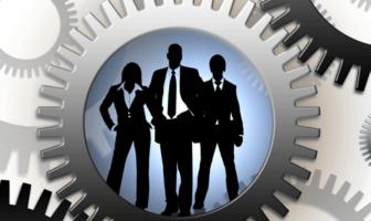 Über die Möglichkeiten der Beeinflussung der Unternehmenskultur durch Führungskräfte