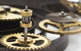 Aktuelle Trends, Studien und Research zu Aufsicht, Regulierung und Compliance
