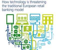Herausforderungen für Finanzdienstleister im Zeichen von Digitalisierung und Regulierung