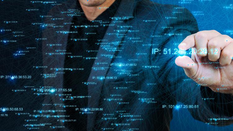 Aktuelle Trends, Studien und Research zu Big Data bei Banken und Sparkassen