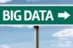Einsatz und Herausforderungen durch Big Data für Unternehmen