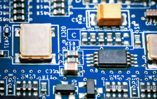 Aktuelle Trends, Studien und Research zur Digitalisierung