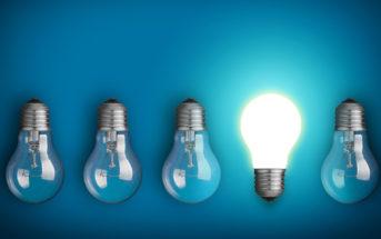 Aktuelle Trends, Studien und Research zum Thema Innovation und Innovationsmanagement